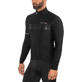 Endura Pro SL Classics II Jersey Men, black